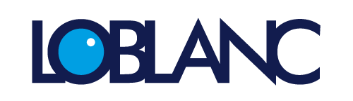 LOBLANC